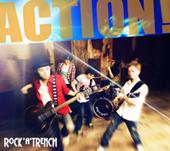 action_syokai.jpg