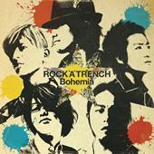 rockatrench_bohemia_jk.jpg