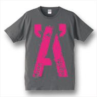 a_tshirts.jpg