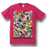 kotodama_tshirts.jpg