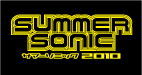 summer_sonic_2010.jpg