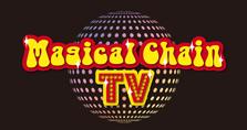 mctv_logo_03.jpg