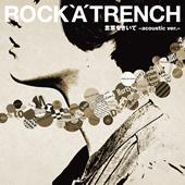 rockatrench_kotoba_acoustic_jk.jpg